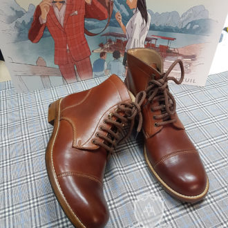academy-boots-BT9960-2