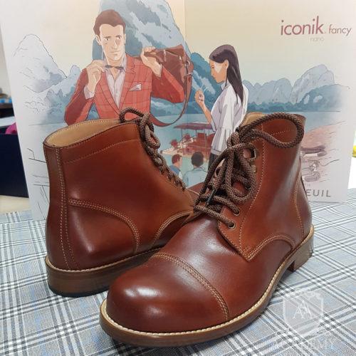 academy-boots-BT9960-3