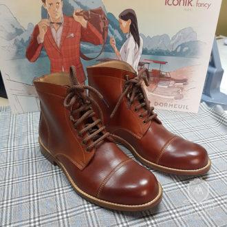 academy-boots-BT9960