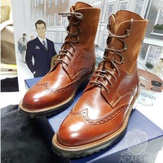 academy-boots-BT9961-2