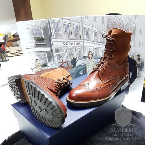 academy-boots-BT9961