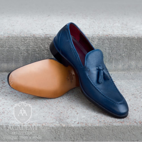 academy-loafers-L9902-2