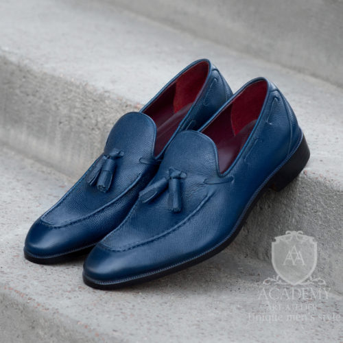 academy-loafers-L9902