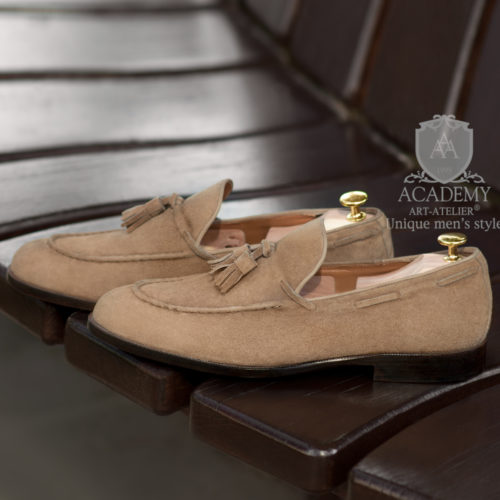 academy-loafers-L9904-2