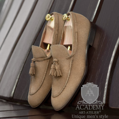 academy-loafers-L9904