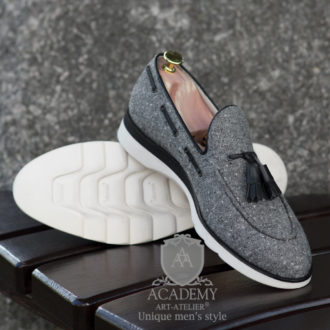 academy-loafers-L9905-2