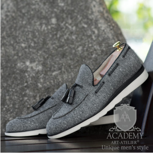 academy-loafers-L9905