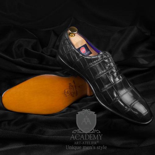 academy-classic-T9927-3
