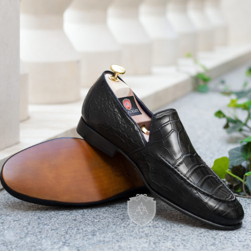 academy-loafers-L9907-2