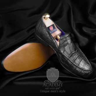 academy-loafers-L9907-3
