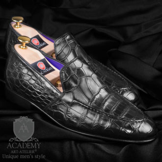 academy-loafers-L9907-4