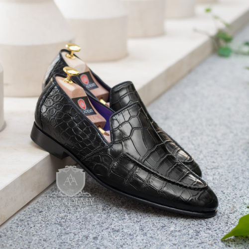 academy-loafers-L9907