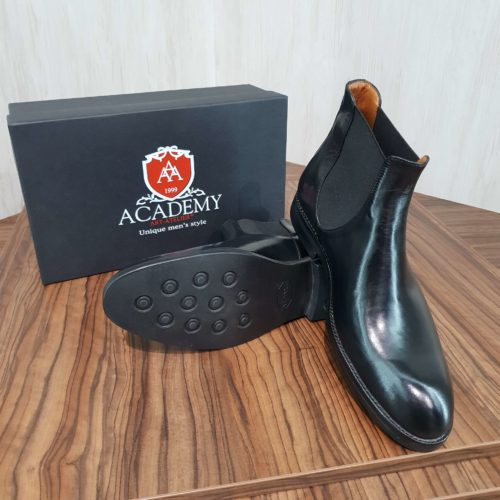 Ботинки Academy BT9966