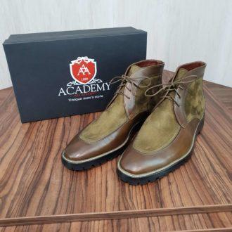 Ботинки Academy BT9967
