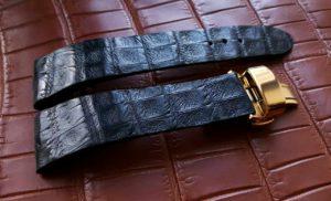 Часовой ремешок Academy RM9819